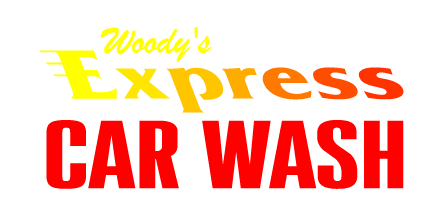 Woody's Express Car Wash