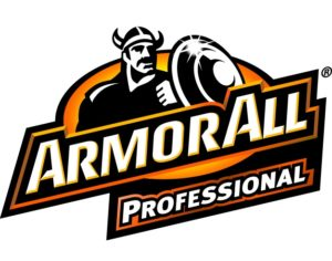 armorallProfessional
